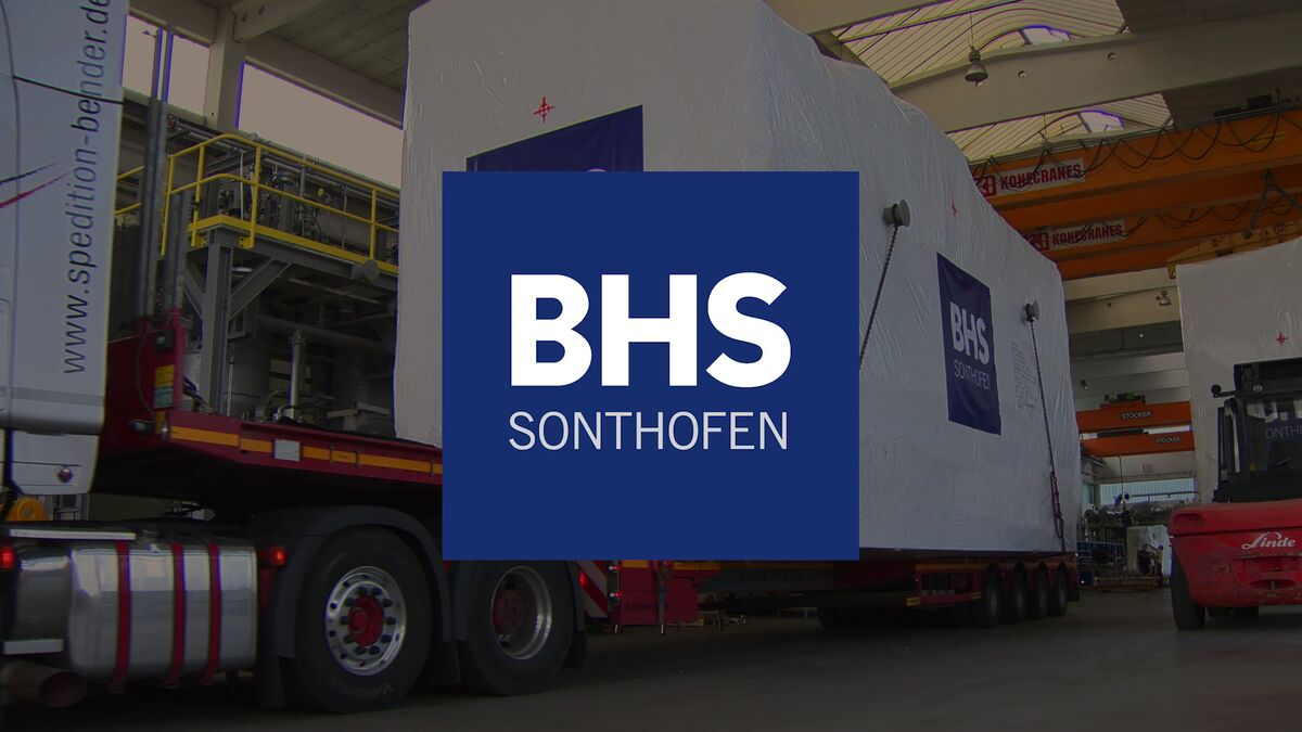 bhs_kurzvideo_schwertransport_hafen_2017_final_1080p25.mp4